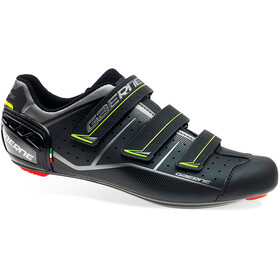 Gaerne G.Record Cycling Shoes Unisex black